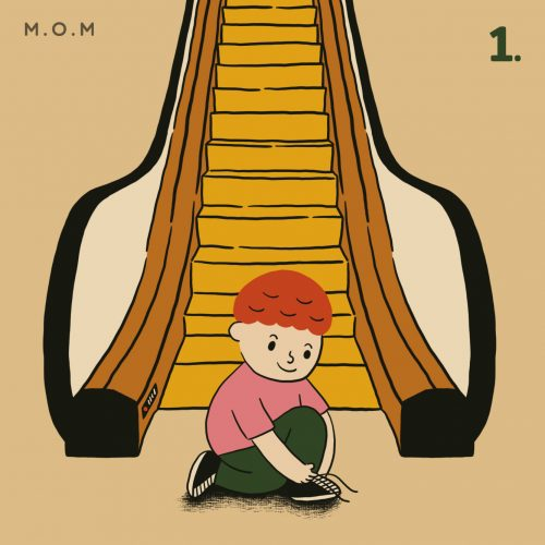 escalator_1
