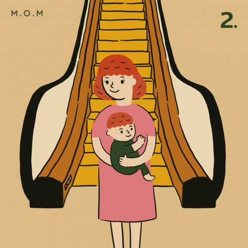 escalator_2