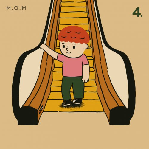 escalator_4