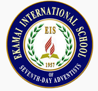 Ekamai_International_School