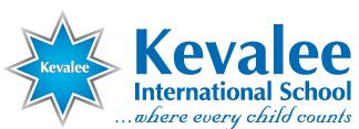Logo_Kevalee
