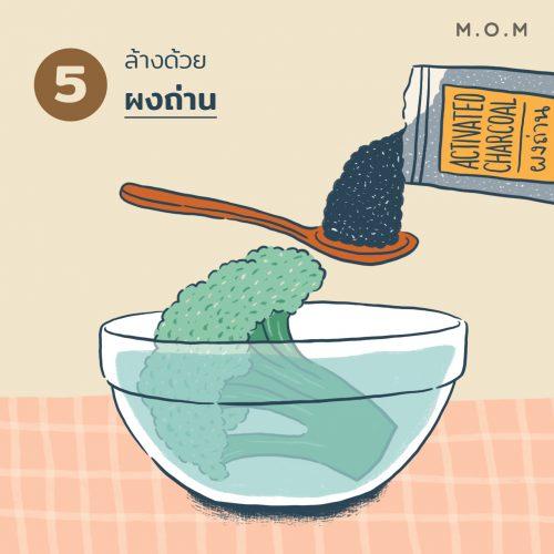 vegetable_5