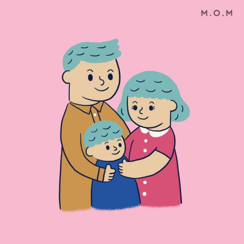 momordad_web_5