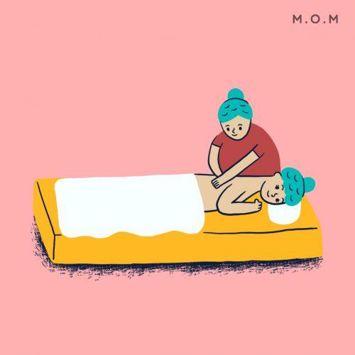 happymom_web_1