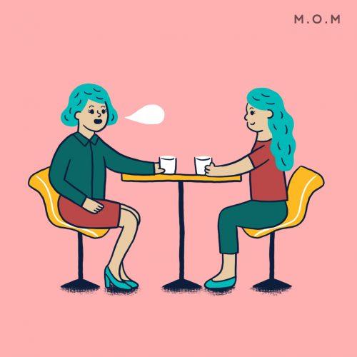 happymom_web_2