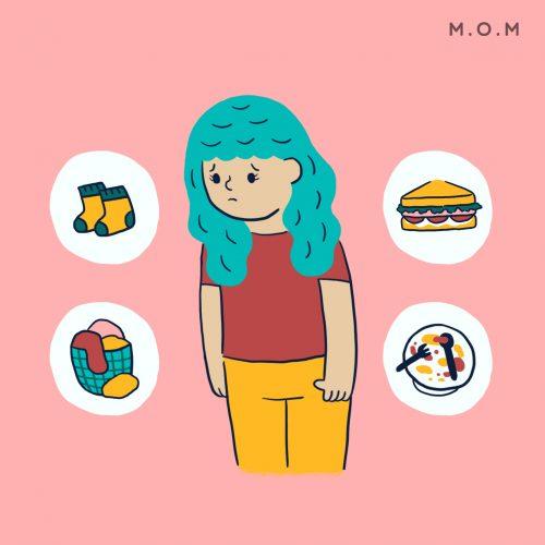 happymom_web_3