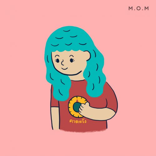 happymom_web_5