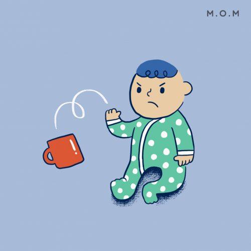 babyoneyear_web_4