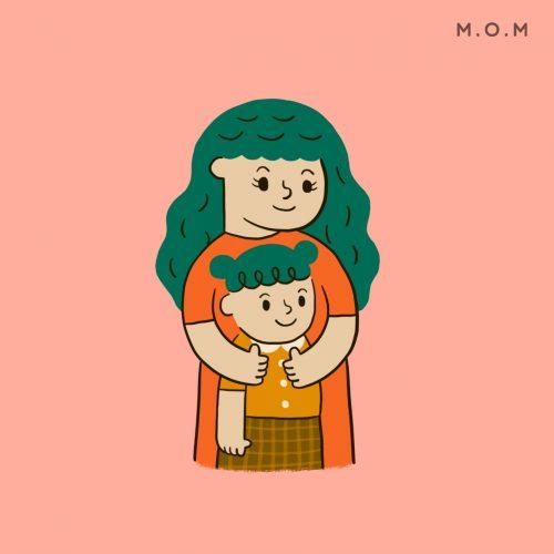 babyselfcenter_web_5