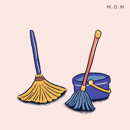 Householdwork_web_5