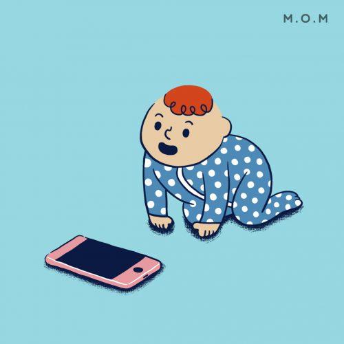babydevelopment_web_5