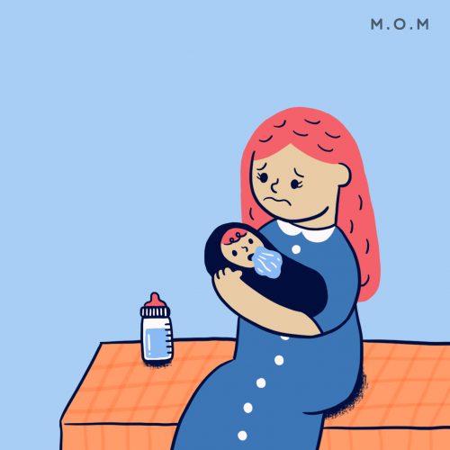 stressedmom_web_3