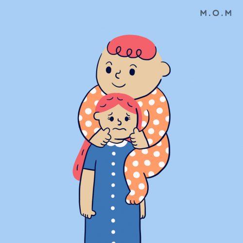 stressedmom_web_4