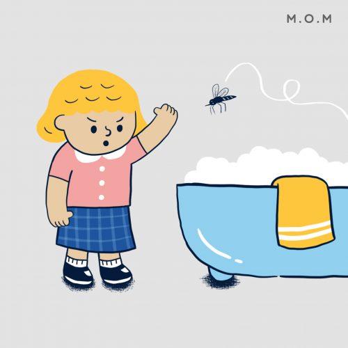 mosquito_web_1