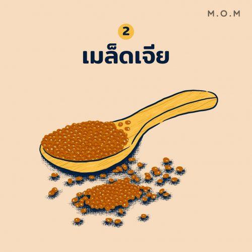 foodtobetter_3