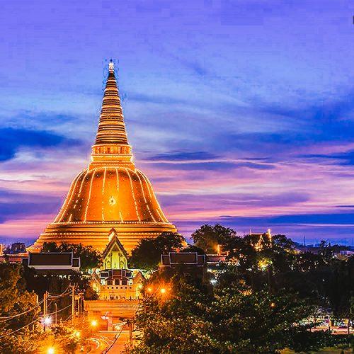 ขอบคุณภาพจาก https://www.govivigo.com/ideas/867-thailand