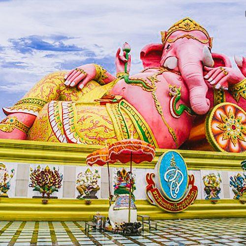 ขอบคุณภาพจาก https://travel.mthai.com/blog/125363.html