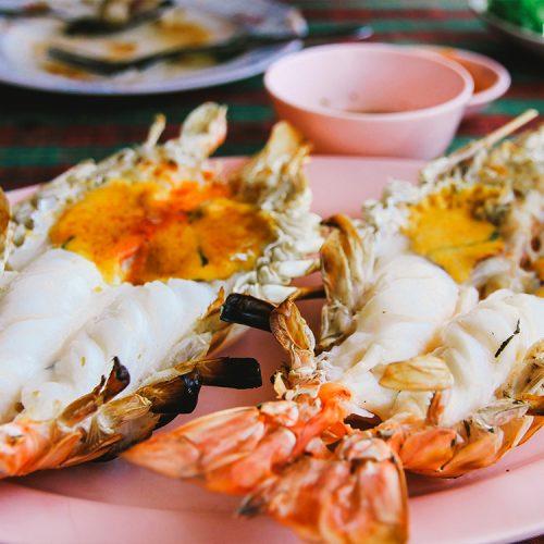 ขอบคุณภาพจาก http://topicstock.pantip.com/food/topicstock/2012/07/D12367612/D12367612.html