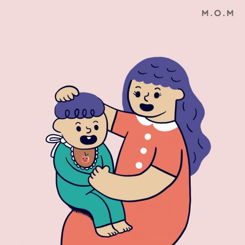 babylikemom_web_1