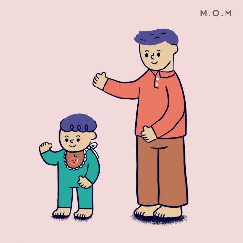 babylikemom_web_4