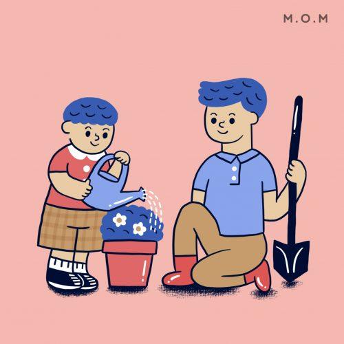 singlemom_web_2