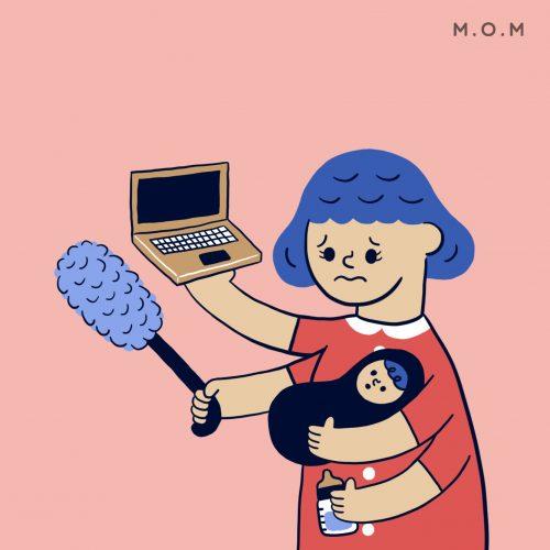 singlemom_web_3