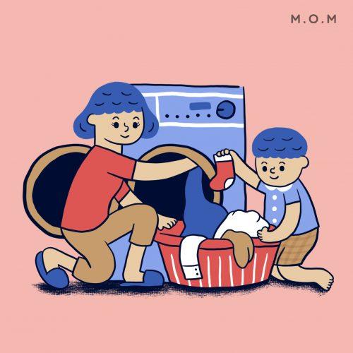 singlemom_web_5