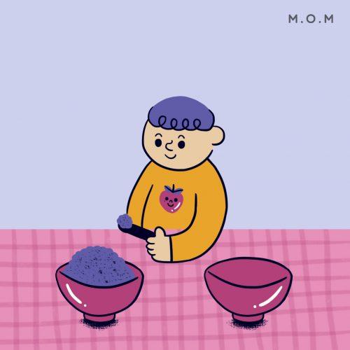 Montessori_web_3