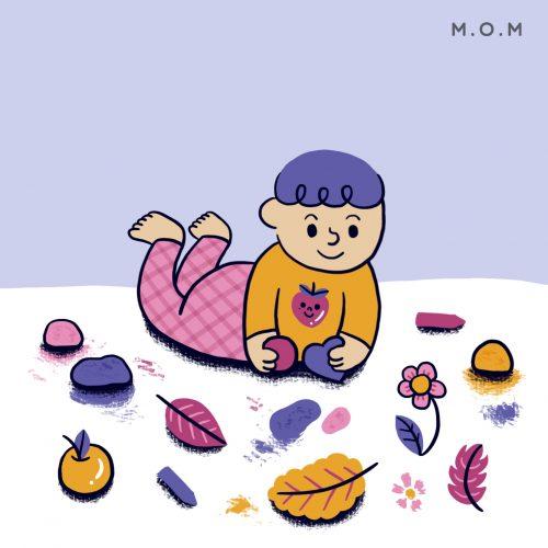 Montessori_web_4