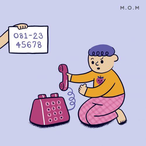 Montessori_web_5