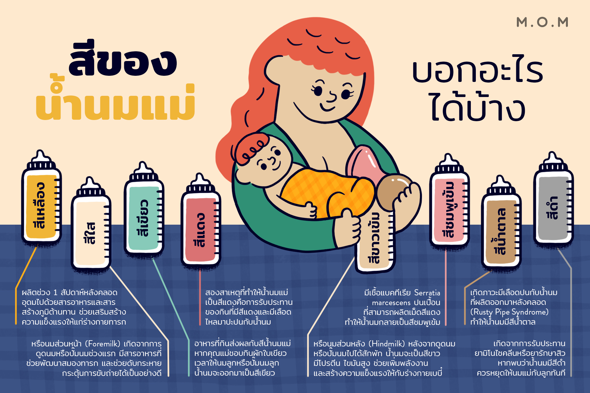 info_breastmilk