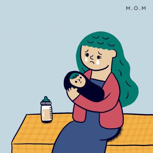 BabybluePostnatal_web_4