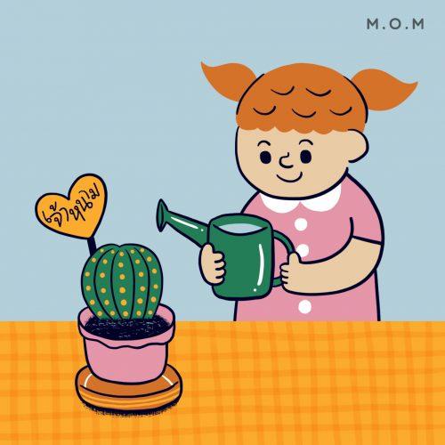 cactus_web_6
