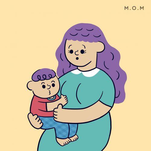babyhungry_web_1