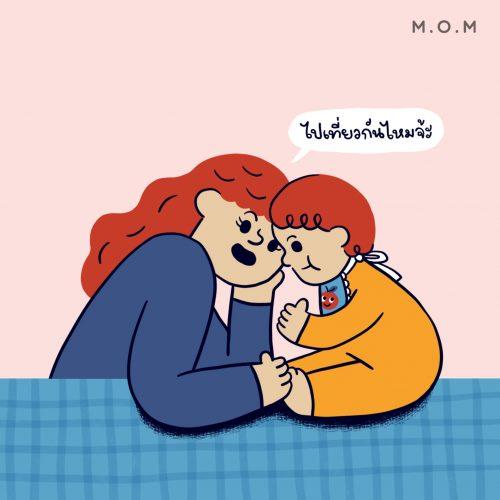 Babysignlanguage_web_6