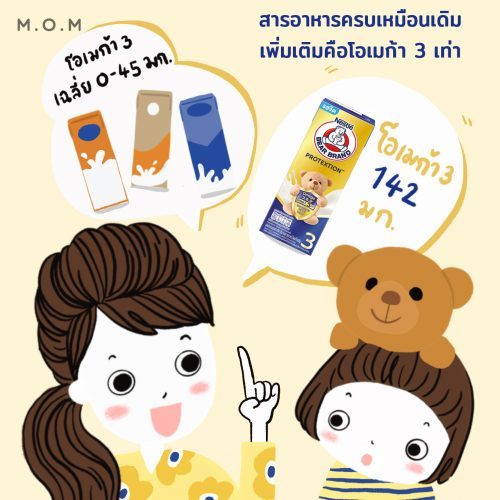 Pic1-bear brand