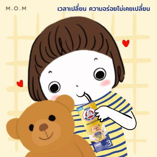 Pic3-bear brand