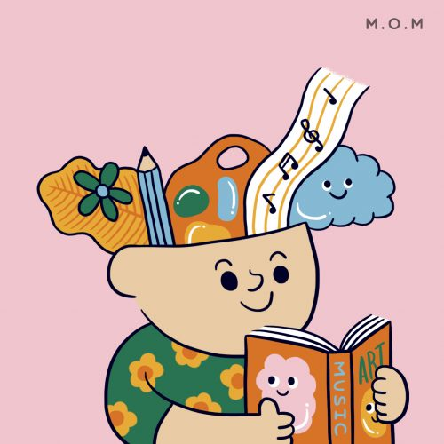 bookworm_web_2
