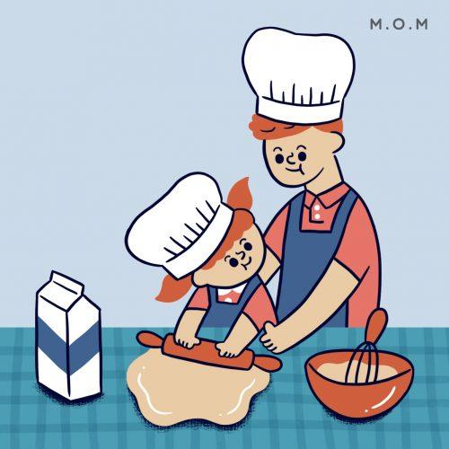 cookingwithkid_web_1