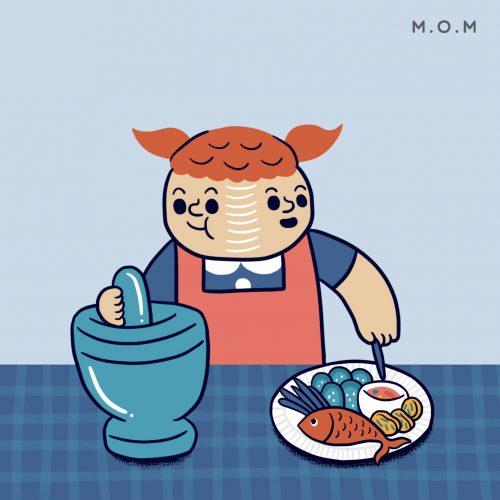 cookingwithkid_web_2