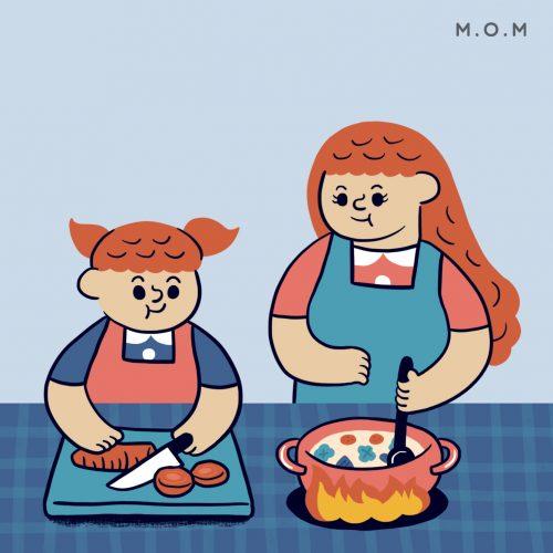 cookingwithkid_web_4