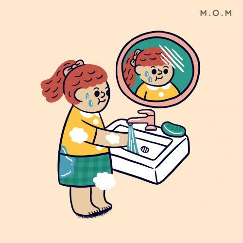 handwash_web_2