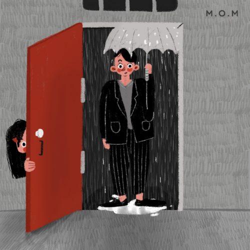 opendoor_11