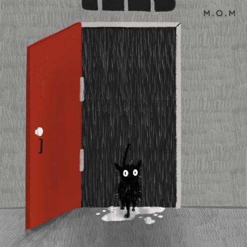 opendoor_3