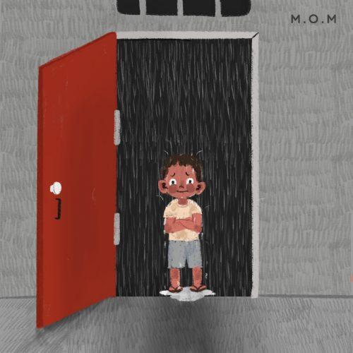 opendoor_5