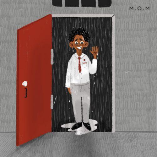 opendoor_7