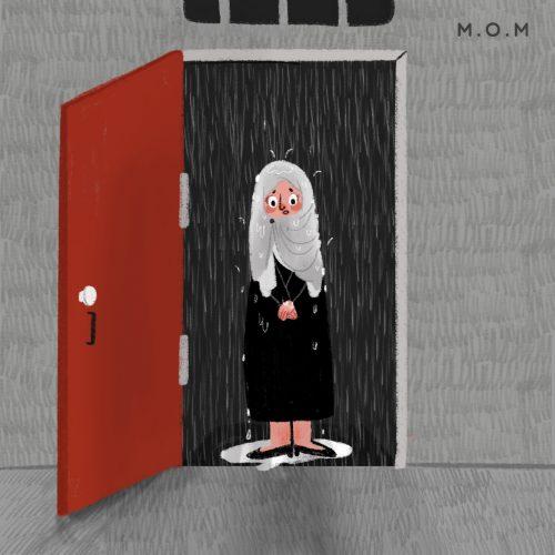 opendoor_9