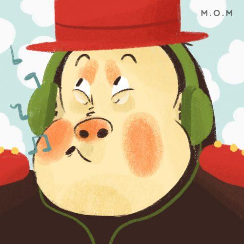 mousemonkey_6