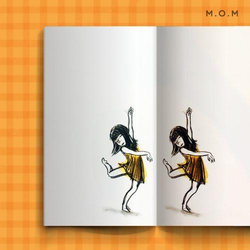 differentbook_1-2