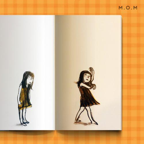 differentbook_1-3